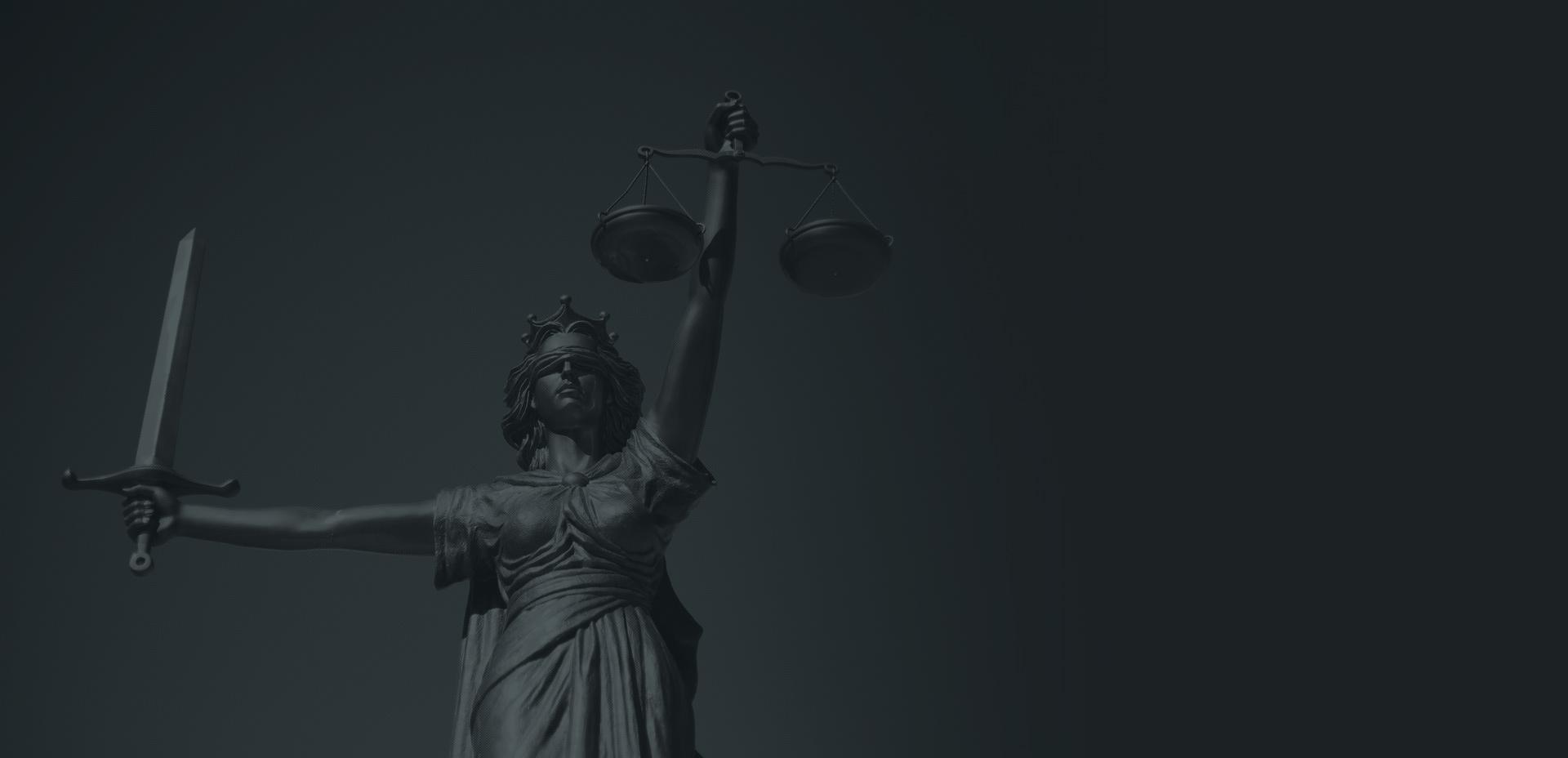 Justicia Abogados Madrid Penal Penitenciario Civil Internacional